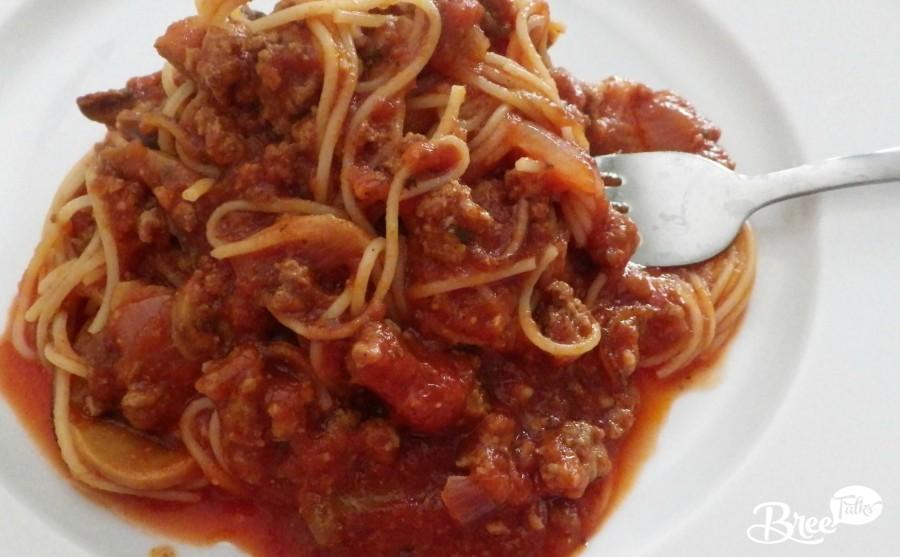 spaghettisaucelogo