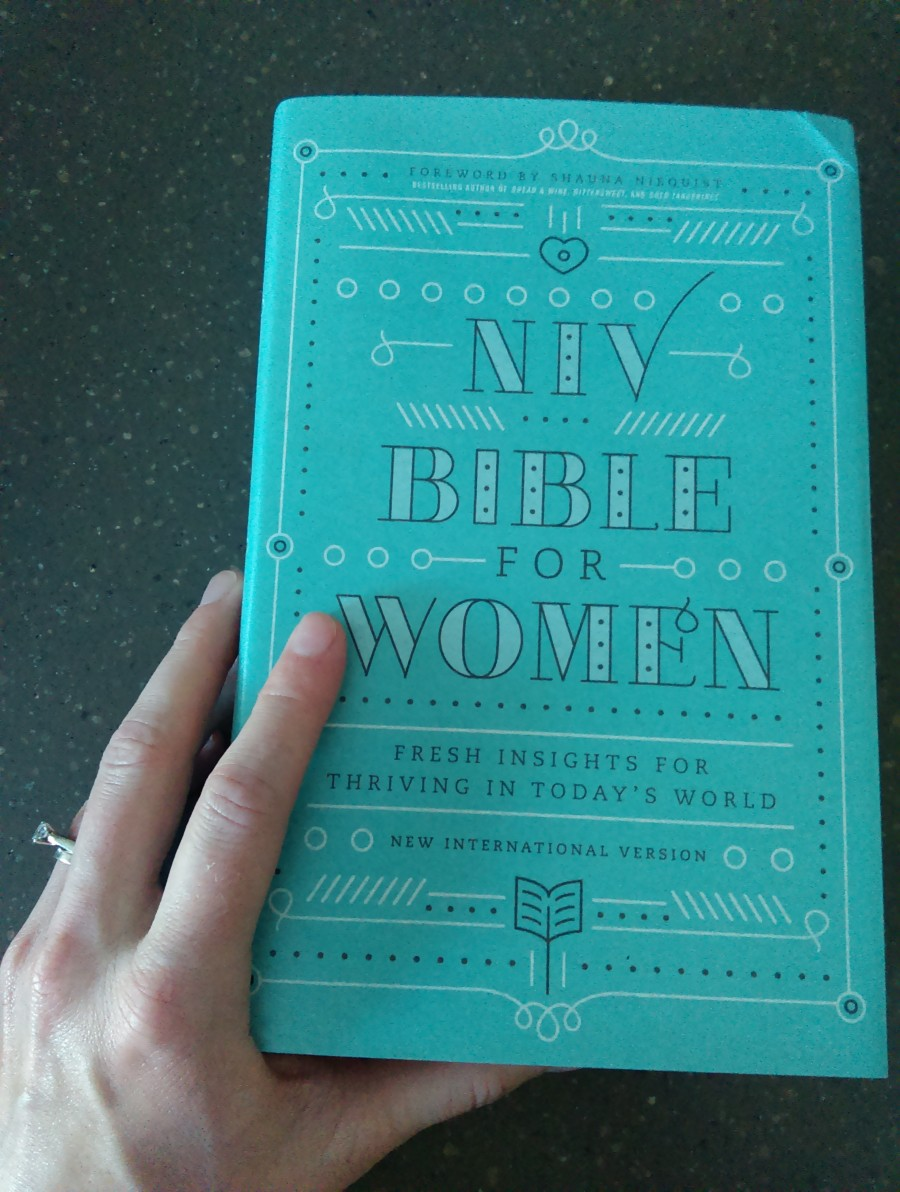 womansbible1