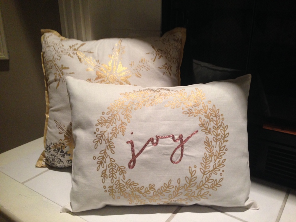 pillowdecor