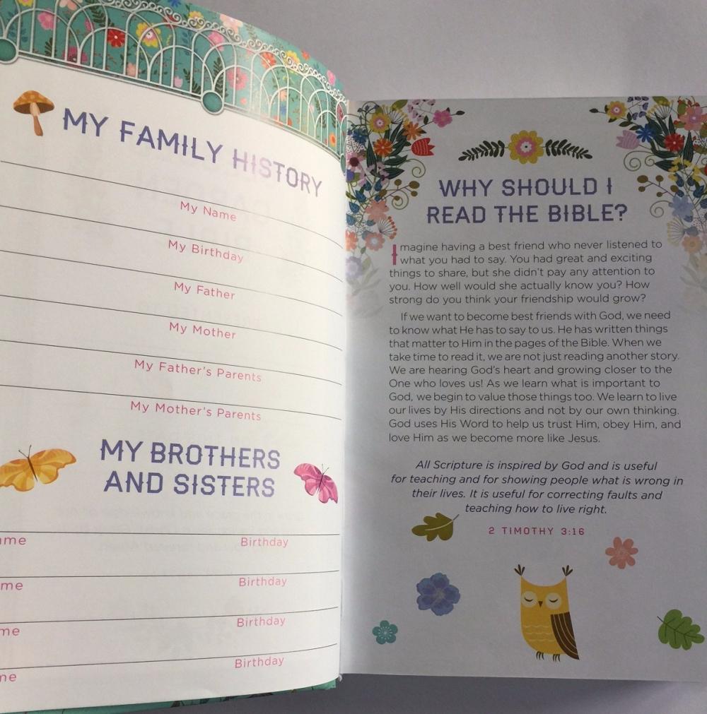 biblefamily.jpg